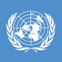 国連、デマと闘うためのグローバル・イニシアチブを発表(プレスリリース・日本語訳) | 国連広報センター