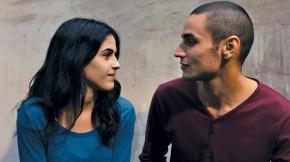 「パレスチナ人民連帯の国際年」記念シンポジウム 米アカデミー賞ノミネート作品『オマール、最後の選択』先行特別上映会 (11月26日開催)