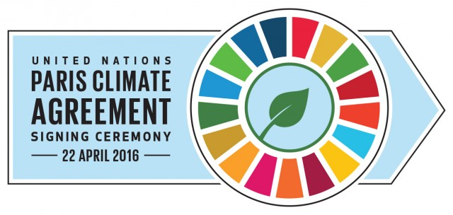 Paris Agreement_Logo_Final_