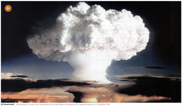 核 禁 条約 発効
