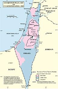 11月29日は「パレスチナ人民連帯国際デー」です