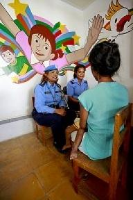 「国連ミレニアム開発目標(MDGs)報告2011」、発表