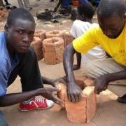 large_Uganda-067-Boys_with_stove