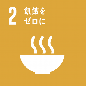 http://www.unic.or.jp/files/sdg_icon_02_ja-290x290.png