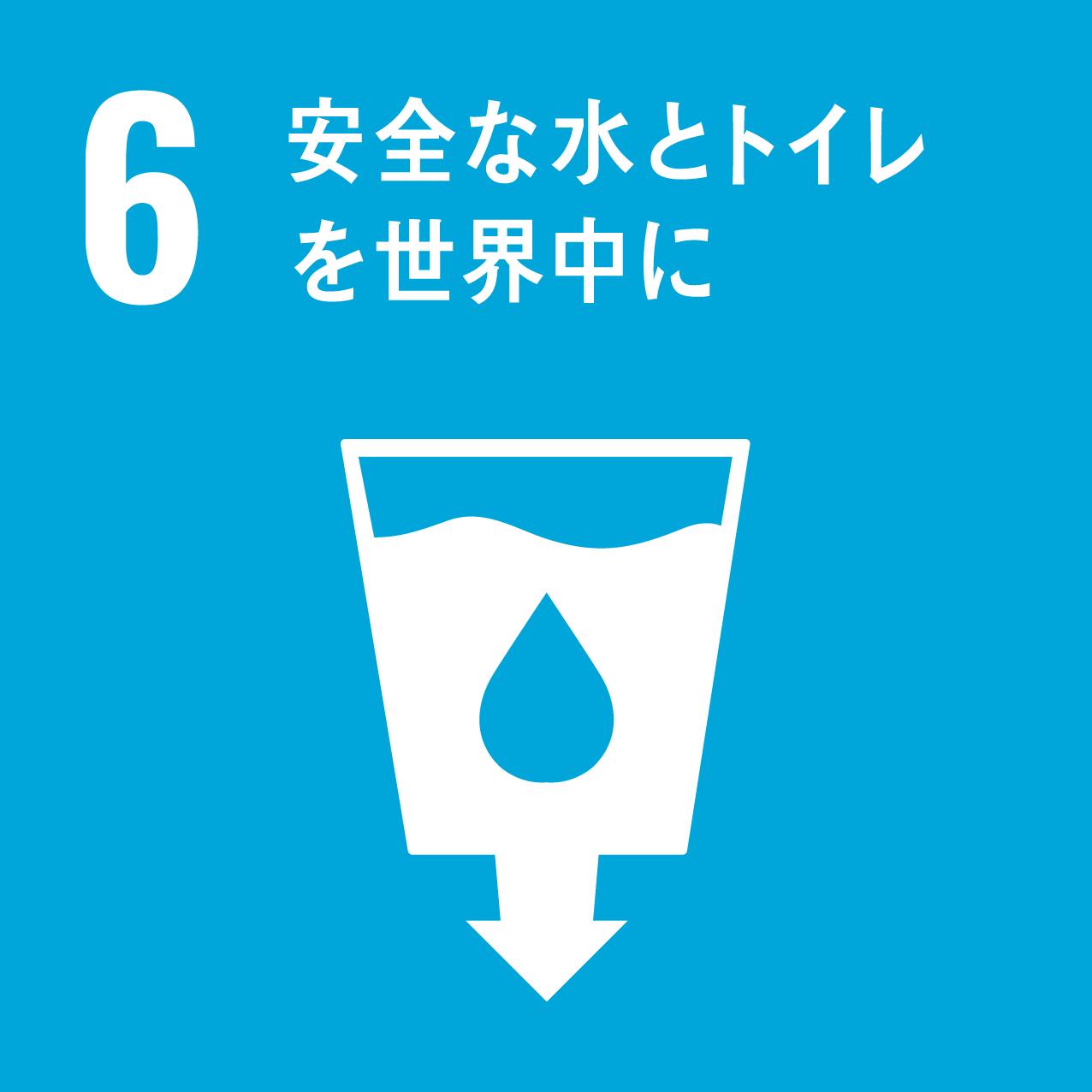 https://www.unic.or.jp/files/sdg_icon_06_ja_2.png