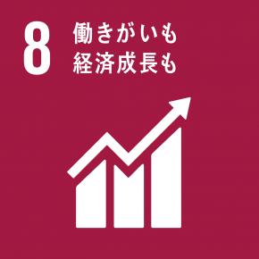 (外務省『SDGs(持続可能な開発目標) 持続可能な開発のための2030アジェンダ』)
