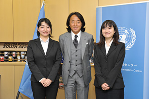 un_interview_photo04