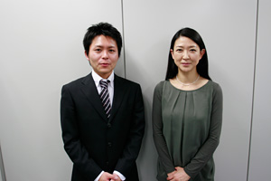un_interview_photo06